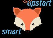 smart-upstart.de Logo