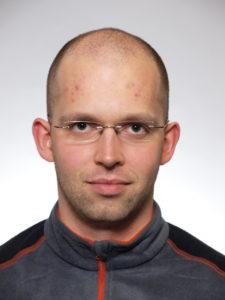 profile image jonas